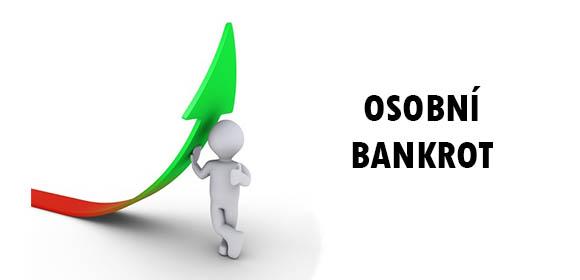 Osobní bankrot-image