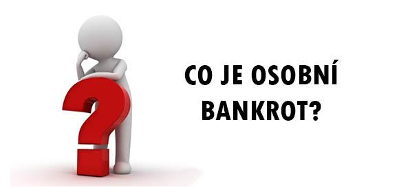 Co je osobní bankrot-image