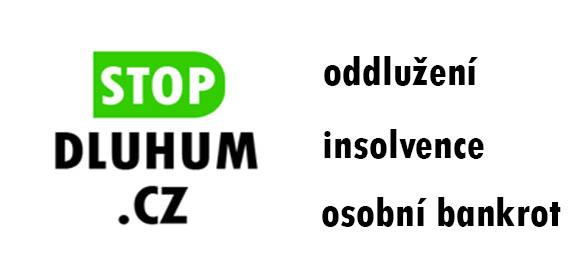 Oddlužení – osobní bankrot Olomouc-image