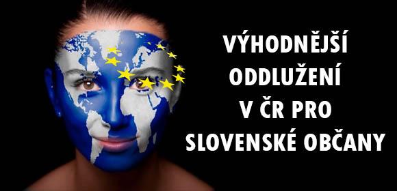 Osobný bankrot Slovensko-image